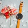 運気アップの腕時計