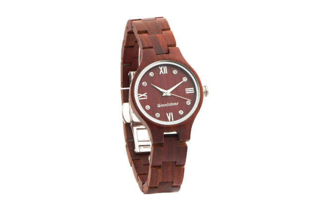 woodsrone watch