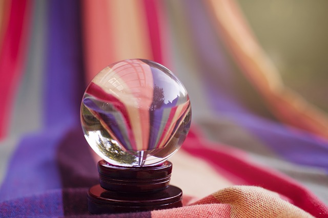 スピリチュアル系占術の特徴