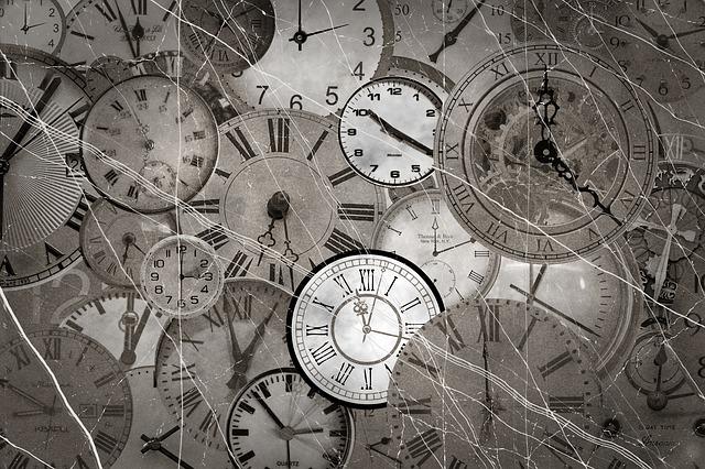 「過去」の占い