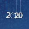 2020年自然民族診断
