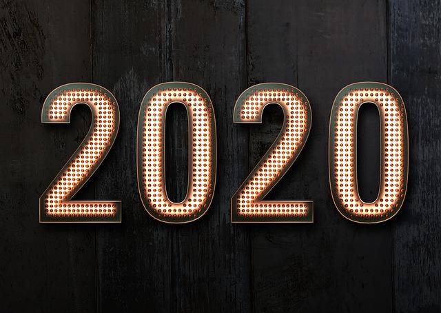 2020年自然民族診断!【25種類自然民族】運勢ランキング