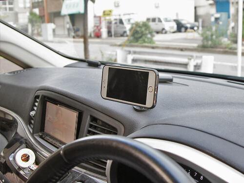 車用のアダプター